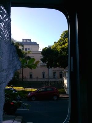 Palácio da Liberdade (BH)