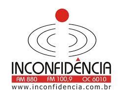 inconfidencia