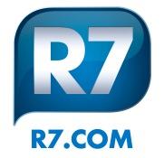 r7.jpg