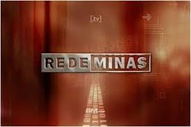 RedeMinas