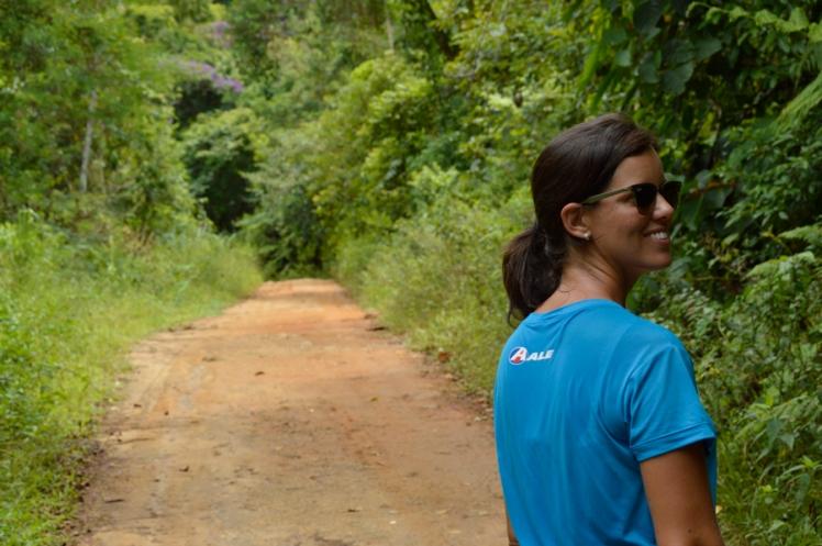 estrada colonia ilha grande17022016weil011.JPG