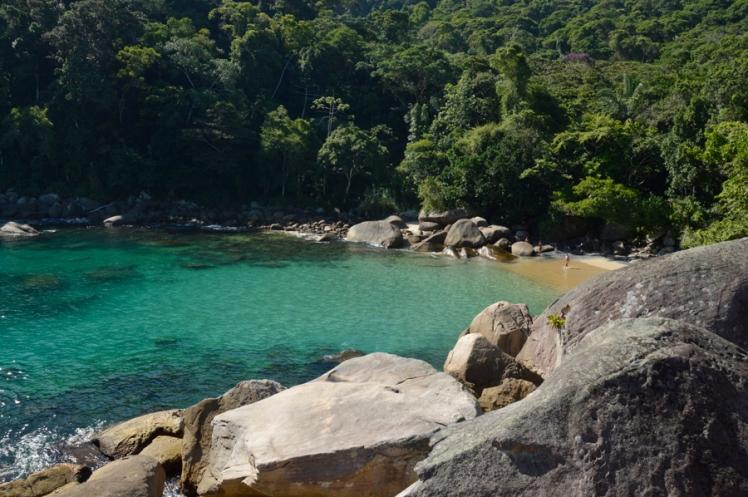 praia caxadaço ilha grande17022016weil036.JPG