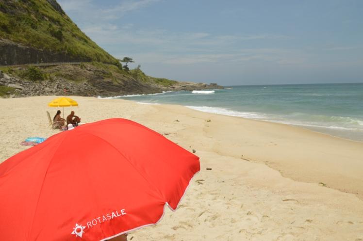 Praia Grumari16022016weil006.JPG
