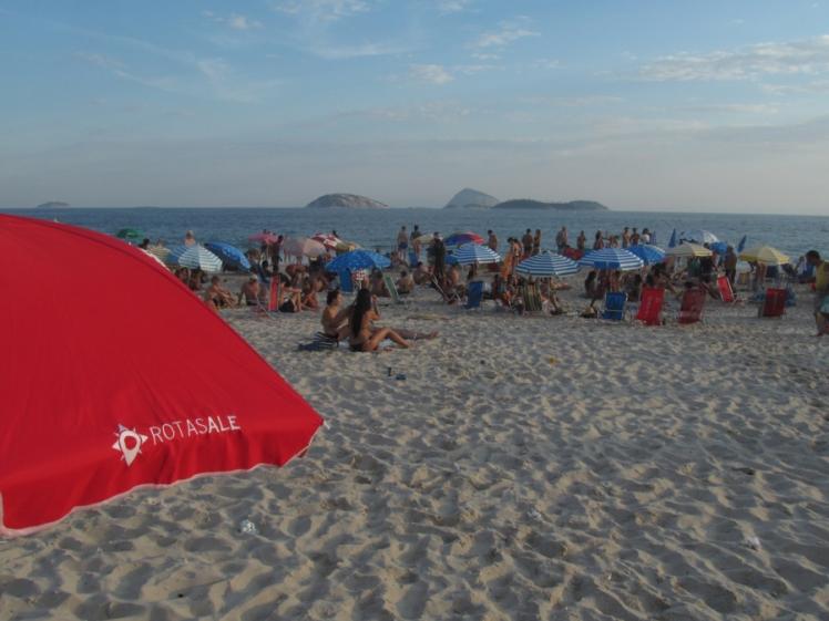 praia ipanema Rio 10022016weil008.JPG