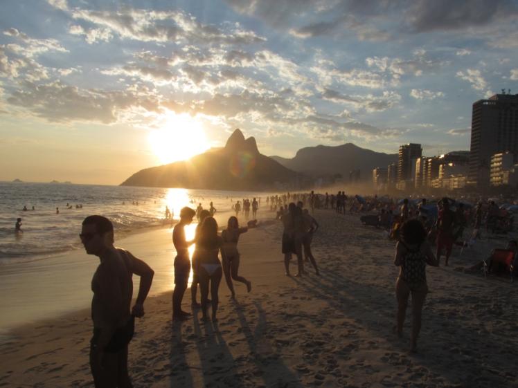 praia ipanema Rio 10022016weil022.JPG