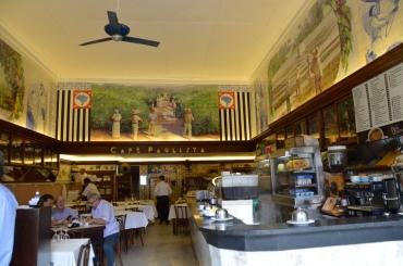 Renato Weil 2016 .Santos-SP.cafe paulista
