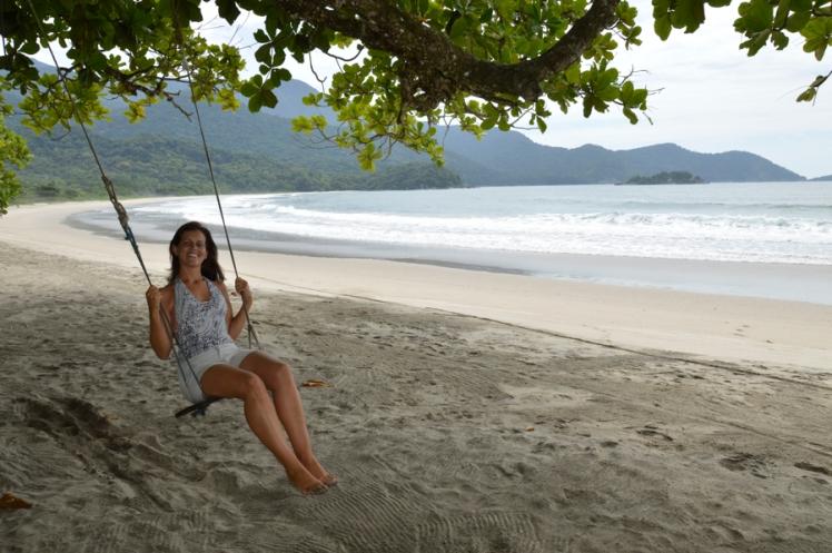 praia castelhanos Ilha Bela24022016weil078.JPG
