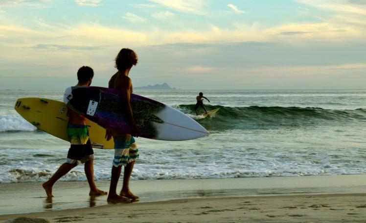 praia maresias sao sebastiao27022016weil0059.JPG