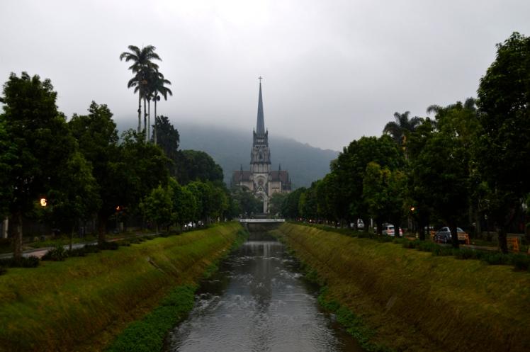 CatedralPetropoles29032016weil0026.JPG