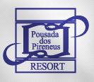 pireneus