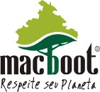 logo_macboot_5