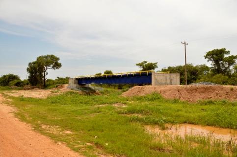 Renato Weil/A Casa Nômade- 2016.Pocone-MT.Transpantaneira.Pousada Rio Claro.Pasaros e Aminais.