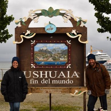 Ushuaia20122016weill0009.JPG