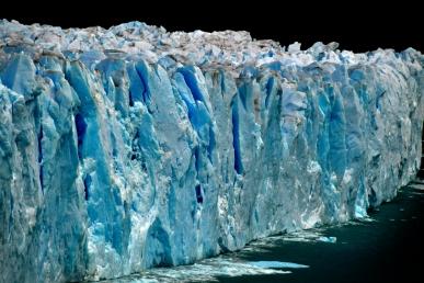GlaciarPeritoMorenoElCalafate07012017weill0246.JPG