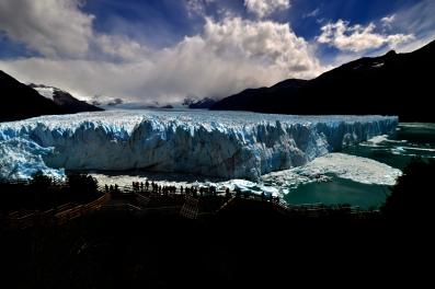GlaciarPeritoMorenoElCalafate07012017weill0400.JPG