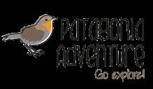 logo-patagonia-adventure-origen
