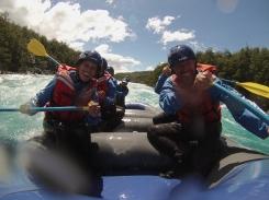 raftingpueutobertrand20012017weill2669a