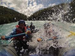 raftingpueutobertrand20012017weill2738a