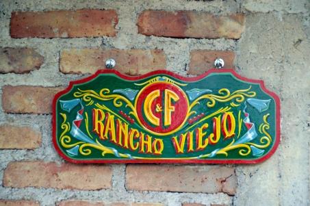 Renato Weil/A Casa Nômade- 2017.Mendoza..Argentina.Cavalgada Rancho Viejo