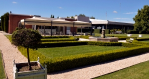 Renato Weil/A Casa Nômade- 2017.Mendoza.AR.Vinicola Bodega Chandon
