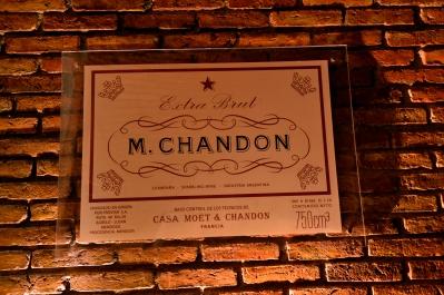 ChandonMendonza26032017weil0066.JPG
