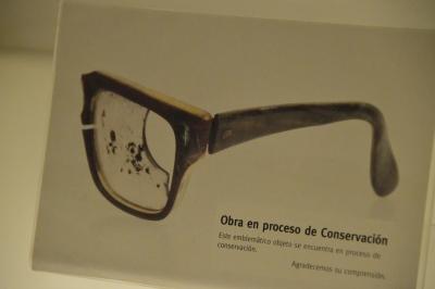 MuseoSantiago16032017weil0058.JPG
