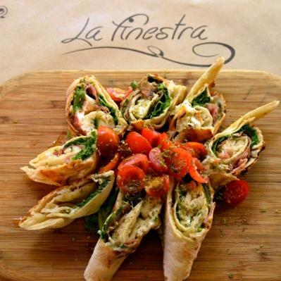 RestauranteLaFinestraSantiago16032017weil0011.JPG