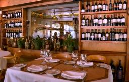 Renato Weil/A Casa Nômade- 2017.Santiago-CL.Restaurante Pinpilinpausha