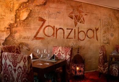 ZanzibarSantiago12032017weil0020.JPG