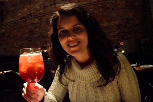 Foto Renato Weil/A Casa Nomade.Buenos Aires. Argentina.Restaurante 878