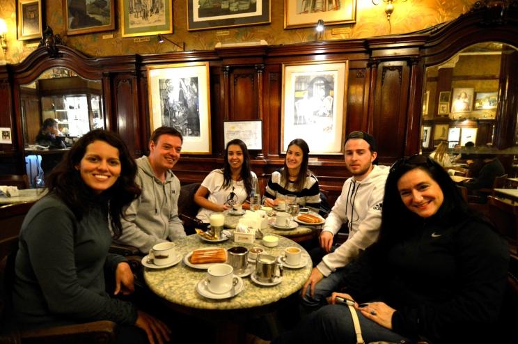 CafeTortoniBuenosAires16082017weil0001
