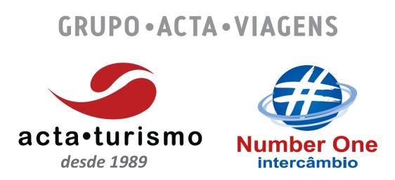 LogoActa