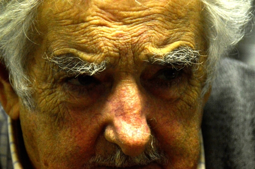 MujicaMontevideo27072017weil0092.JPG
