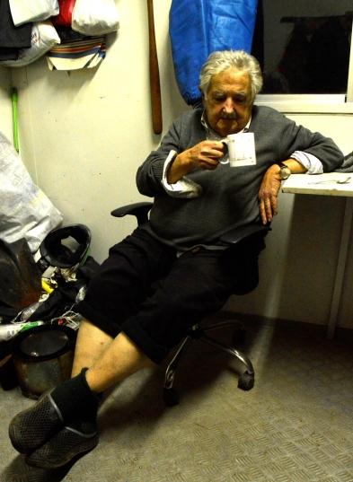 MujicaMontevideo27072017weil0150.JPG