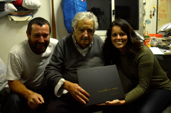 MujicaMontevideo27072017weil0163.JPG