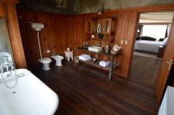 Foto Renato Weil/A Casa Nomade.Carmelo-Uruguai.Hotel Narbona wine Lodge