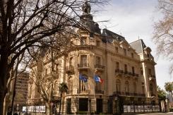 embaixadasBuenosAires22082017weil003
