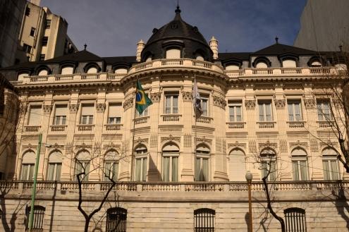 embaixadasBuenosAires22082017weil023