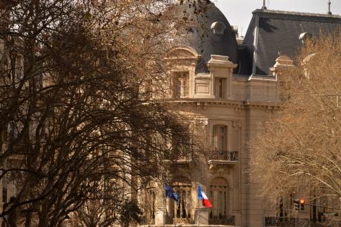 embaixadasBuenosAires22082017weil044