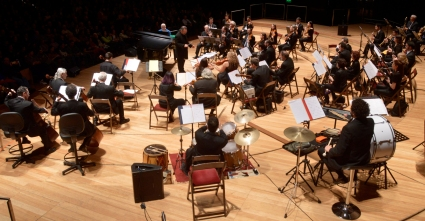 OrquestraBuenosAires10082017weil0002.JPG