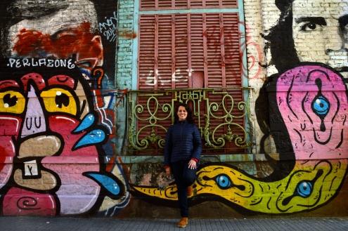 PalermoBuenosAires21082017weil132