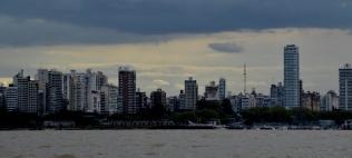 Foto Renato Weil/A Casa Nomade-2017.Rosario. Argentina.