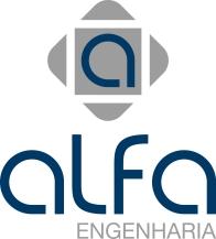 alfa_engenharia_marca_complementar_vertical_RGB