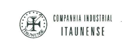 itaunense0001