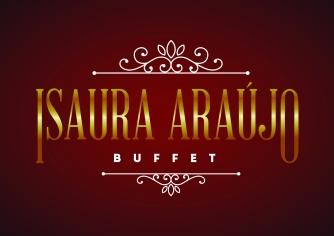 Logo Isaura
