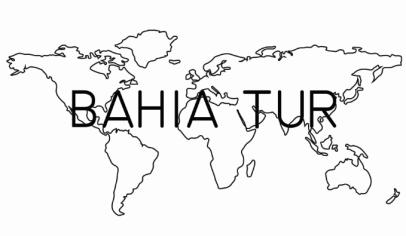 logoBahiaTur
