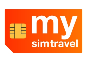 mysimTravel_logos-01