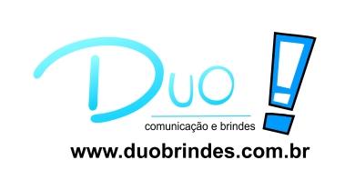 nova logo Duo curvas