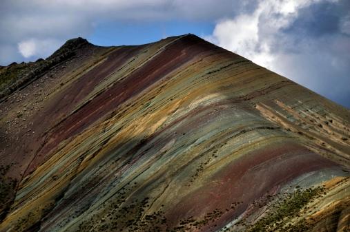 Cerro Sete Combapata02042018 038.JPG