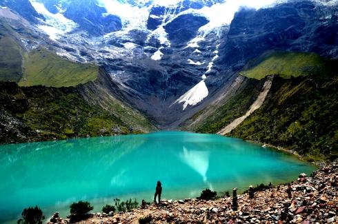 Lago Humantay03042018 170.JPG